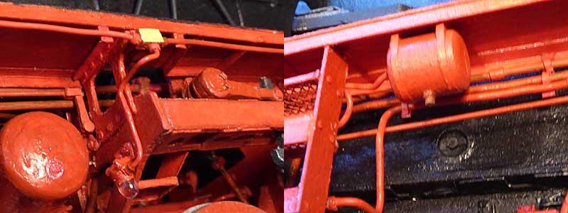 Baureihe 44 in Scratch - 1:35 - Seite 11 Br44x487