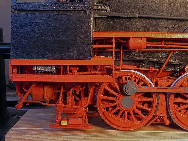 Baureihe 44 in Scratch - 1:35 - Seite 11 Br44x488