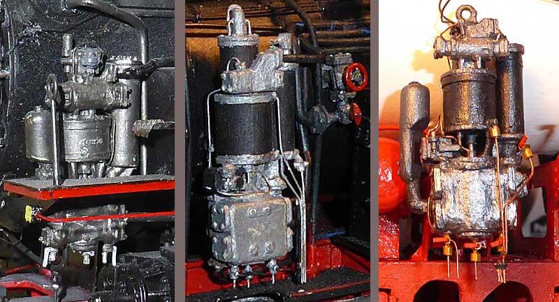 Baureihe 44 in Scratch - 1:35 - Seite 12 Br44x490