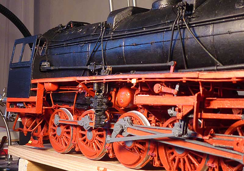 Baureihe 44 in Scratch - 1:35 - Seite 11 Br44x510