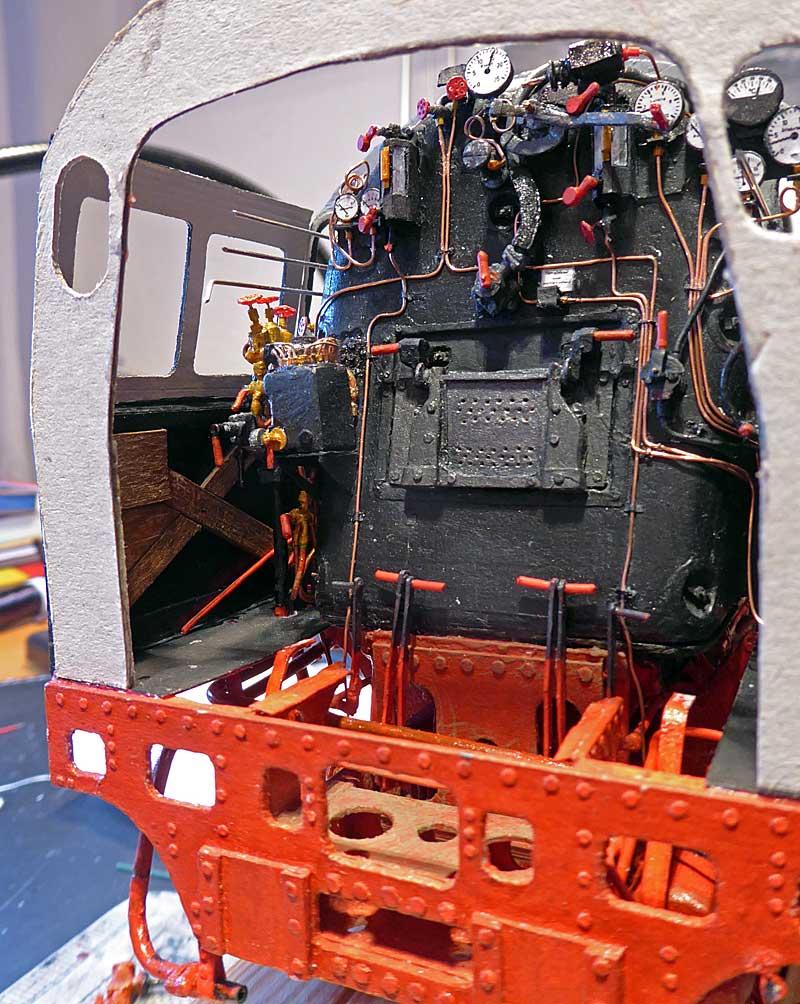 Baureihe 44 in Scratch - 1:35 - Seite 11 Br44x515