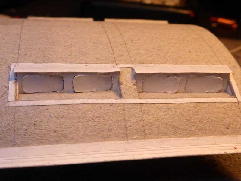 Baureihe 44 in Scratch - 1:35 - Seite 11 Br44x523