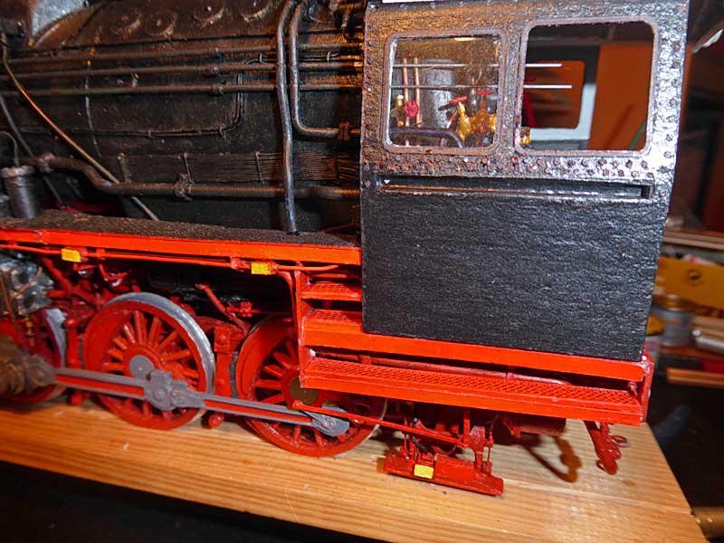 Baureihe 44 in Scratch - 1:35 - Seite 11 Br44x526