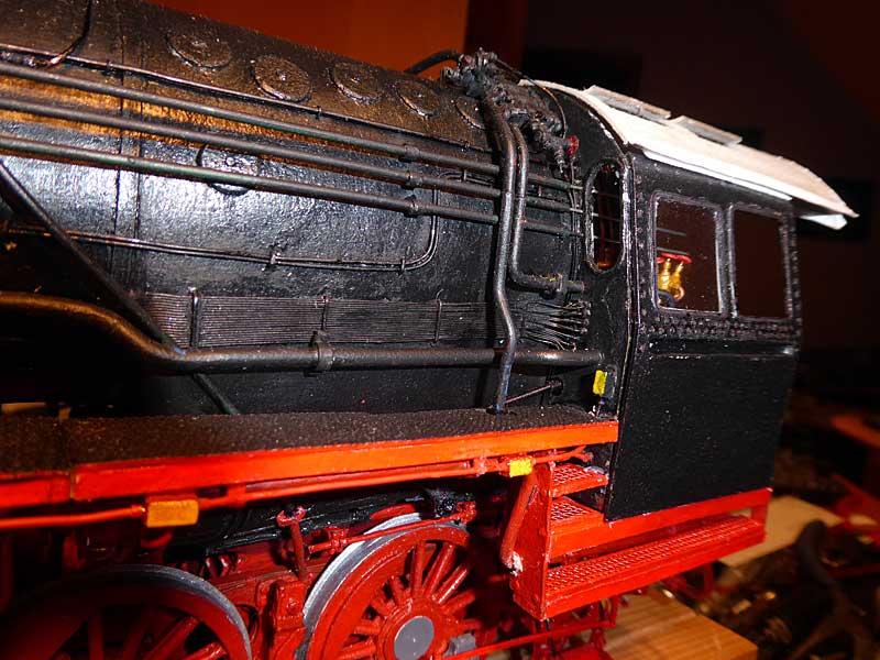 Baureihe 44 in Scratch - 1:35 - Seite 11 Br44x527