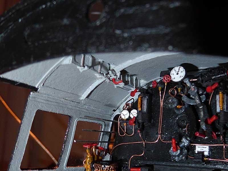 Baureihe 44 in Scratch - 1:35 - Seite 12 Br44x531
