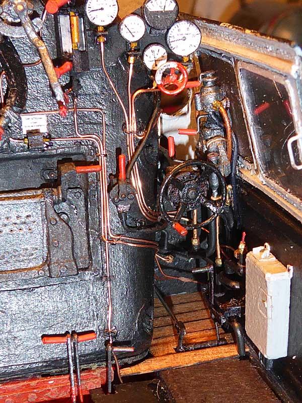 Baureihe 44 in Scratch - 1:35 - Seite 12 Br44x540