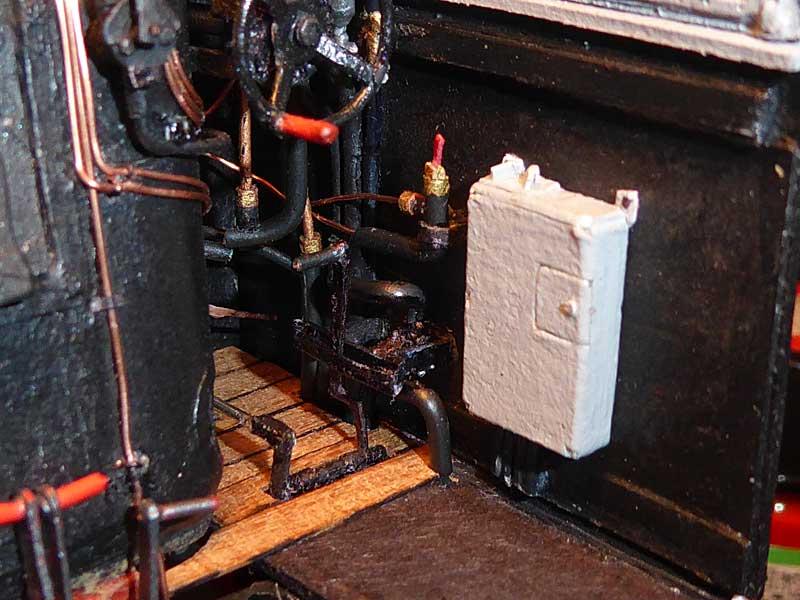 Baureihe 44 in Scratch - 1:35 - Seite 12 Br44x541