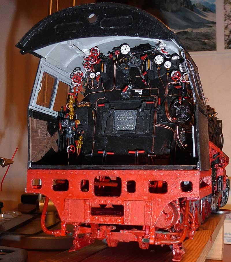 Baureihe 44 in Scratch - 1:35 - Seite 12 Br44x549