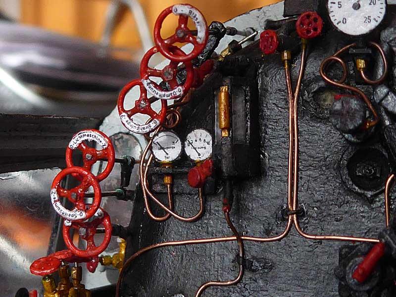 Baureihe 44 in Scratch - 1:35 - Seite 12 Br44x550