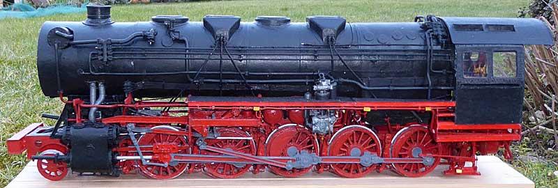 Baureihe 44 in Scratch - 1:35 - Seite 12 Br44x551
