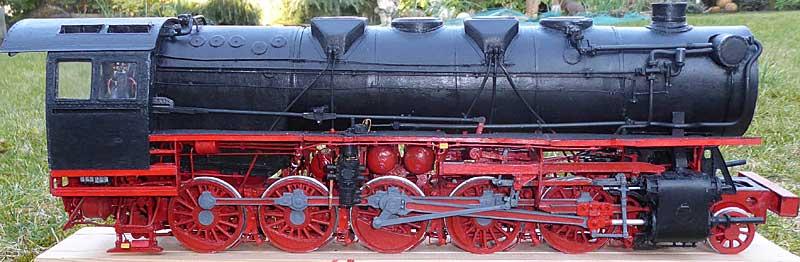 Baureihe 44 in Scratch - 1:35 - Seite 12 Br44x552