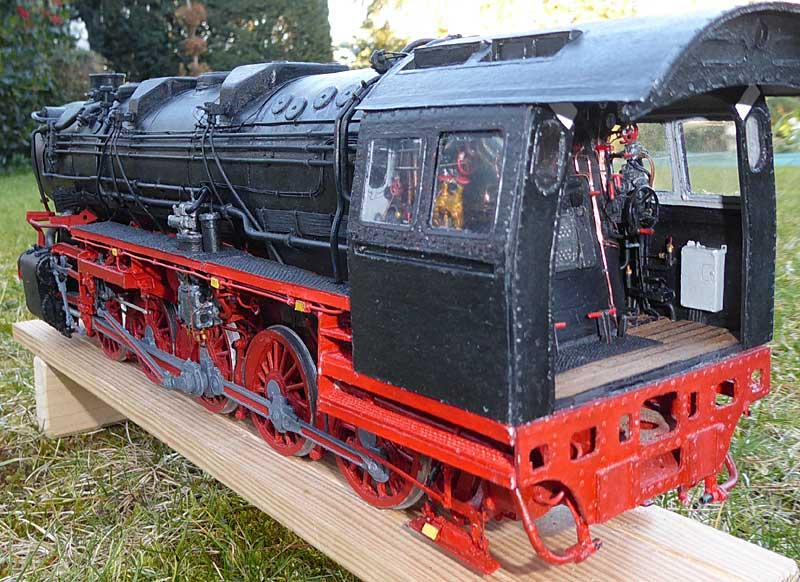 Baureihe 44 in Scratch - 1:35 - Seite 12 Br44x553