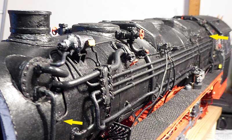 Baureihe 44 in Scratch - 1:35 - Seite 12 Br44x561