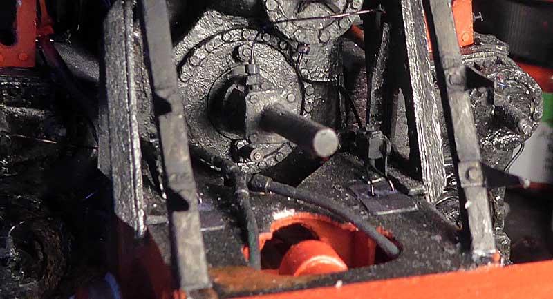 Baureihe 44 in Scratch - 1:35 - Seite 13 Br44x565