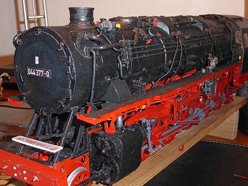 Baureihe 44 in Scratch - 1:35 - Seite 13 Br44x566