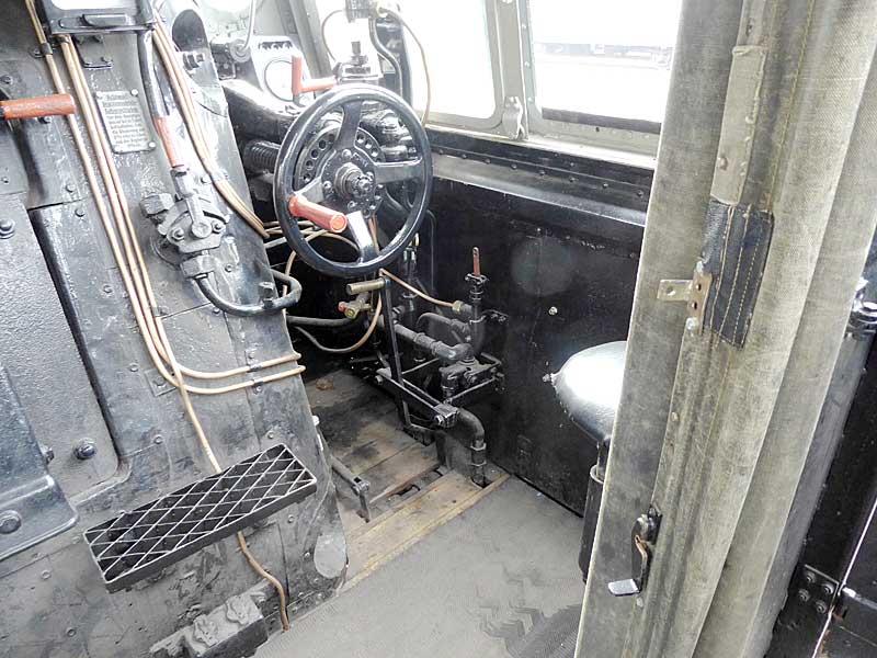 Baureihe 44 in Scratch - 1:35 - Seite 13 Br44x613