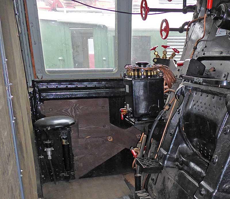 Baureihe 44 in Scratch - 1:35 - Seite 13 Br44x614