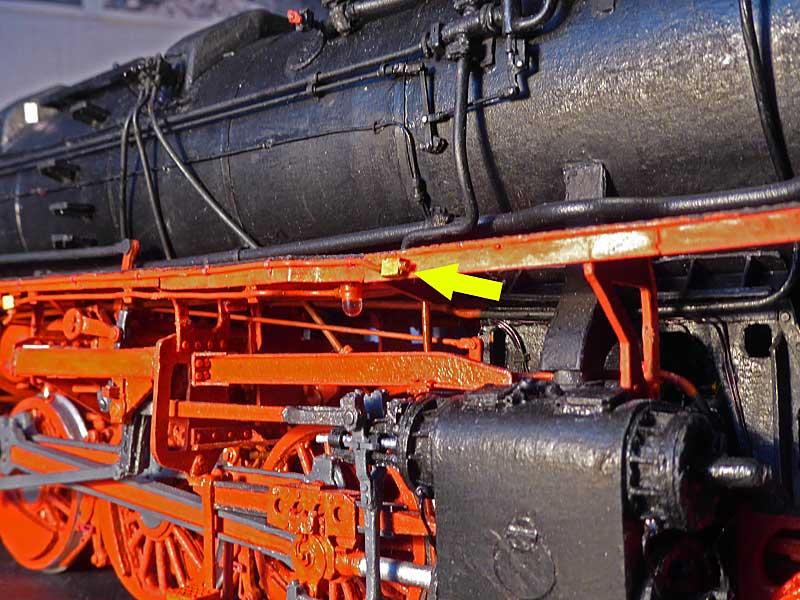 Baureihe 44 in Scratch - 1:35 - Seite 13 Br44x617