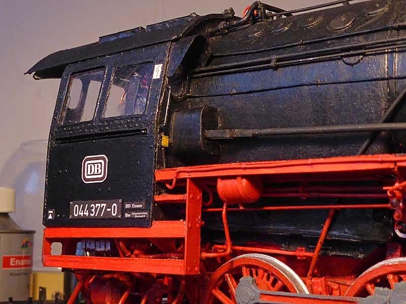 Baureihe 44 in Scratch - 1:35 - Seite 13 Br44x618