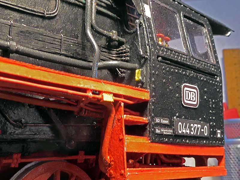 Baureihe 44 in Scratch - 1:35 - Seite 13 Br44x619