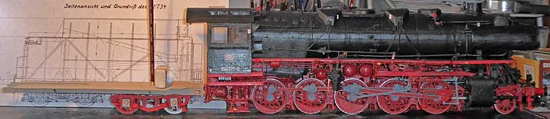 Baureihe 44 in Scratch - 1:35 - Seite 14 Br44x629