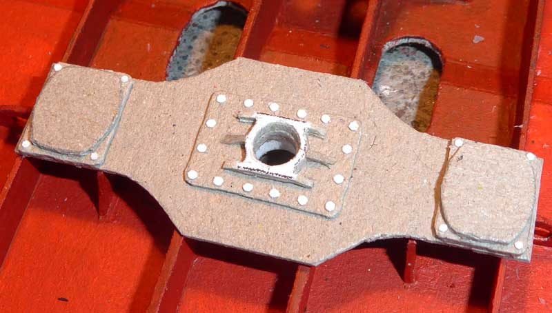 Baureihe 44 in Scratch - 1:35 - Seite 14 Br44x641