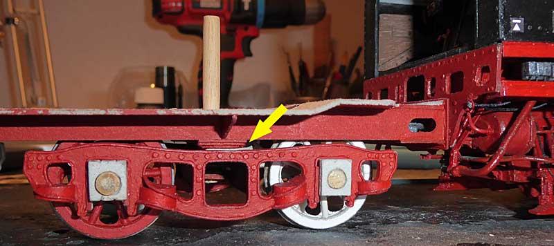 Baureihe 44 in Scratch - 1:35 - Seite 15 Br44x647