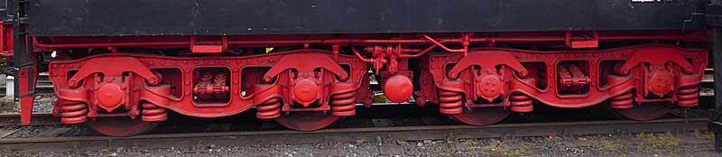 Baureihe 44 in Scratch - 1:35 - Seite 15 Br44x648