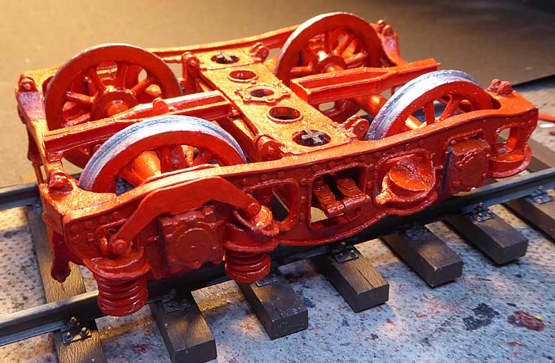 Baureihe 44 in Scratch - 1:35 - Seite 15 Br44x656