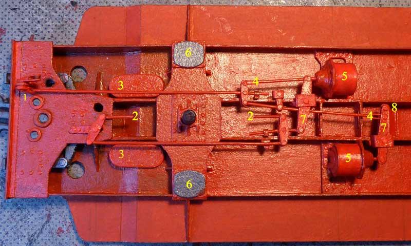 Baureihe 44 in Scratch - 1:35 - Seite 15 Br44x662