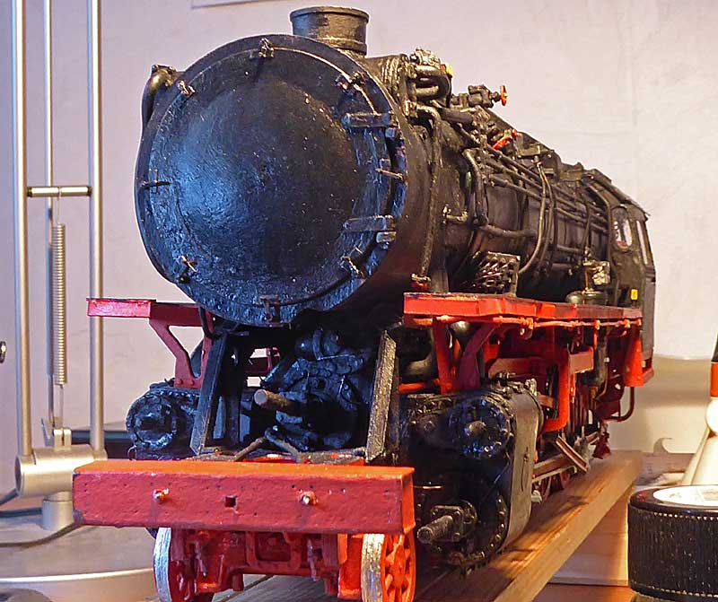 Baureihe 44 in Scratch - 1:35 - Seite 12 Br86x514