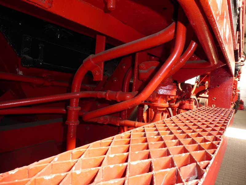 Baureihe 44 in Scratch - 1:35 - Seite 13 Br86x522