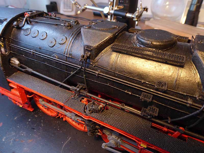 Baureihe 44 in Scratch - 1:35 - Seite 13 Br86x526