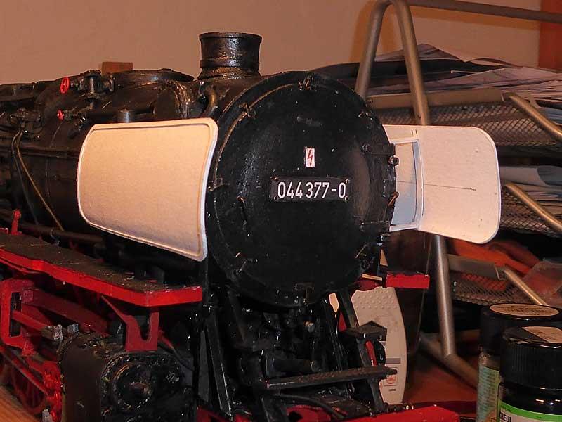 Baureihe 44 in Scratch - 1:35 - Seite 13 Br86x532