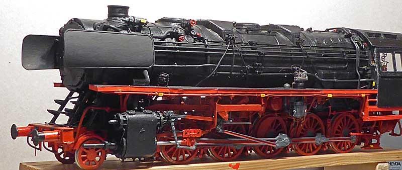 Baureihe 44 in Scratch - 1:35 - Seite 13 Br86x534