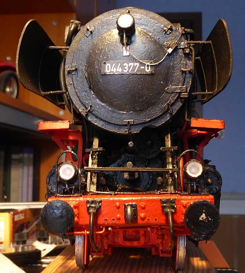 Baureihe 44 in Scratch - 1:35 - Seite 13 Br86x538