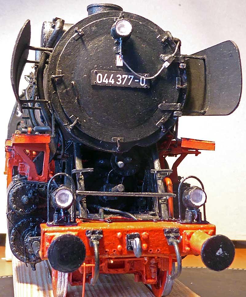Baureihe 44 in Scratch - 1:35 - Seite 13 Br86x539