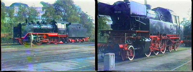 150 Jahre deutsche Eisenbahn Debahn10