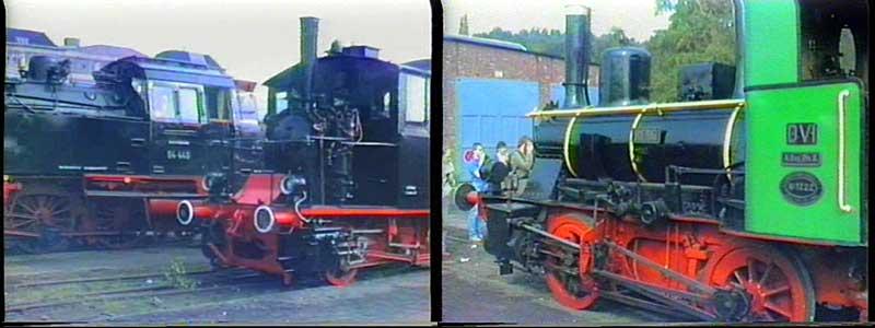 150 Jahre deutsche Eisenbahn Debahn11