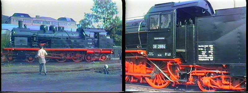 150 Jahre deutsche Eisenbahn Debahn12