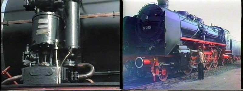 150 Jahre deutsche Eisenbahn Debahn14