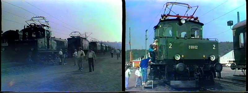 150 Jahre deutsche Eisenbahn Debahn16