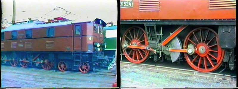 150 Jahre deutsche Eisenbahn Debahn17