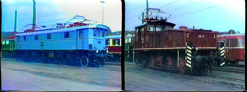 150 Jahre deutsche Eisenbahn Debahn18
