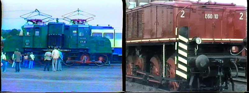 150 Jahre deutsche Eisenbahn Debahn19