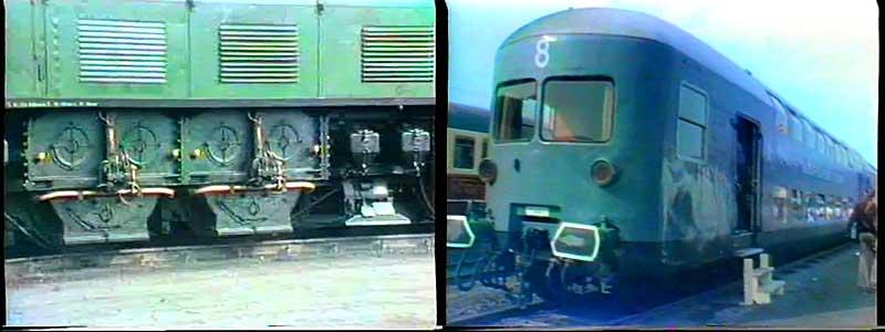 150 Jahre deutsche Eisenbahn Debahn20