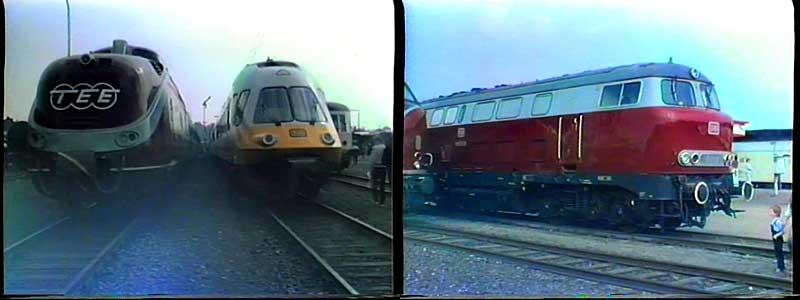 150 Jahre deutsche Eisenbahn Debahn22