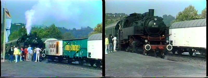150 Jahre deutsche Eisenbahn Debahn23