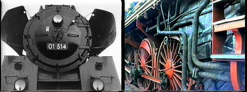150 Jahre deutsche Eisenbahn Debahn26