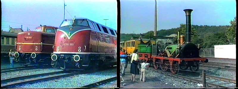 150 Jahre deutsche Eisenbahn Debahn28